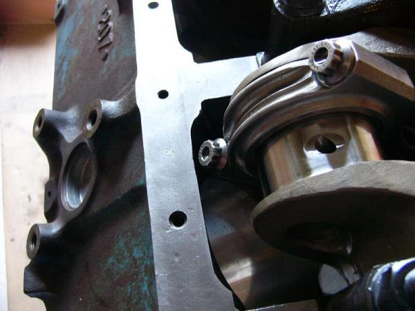 Stroker 383 Mot02-11
